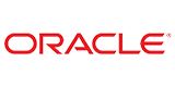 Birlasoft Partners - ORACLE