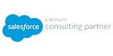 Birlasoft Partners - Salesforce