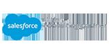 Birlasoft Partners - Salesforce
