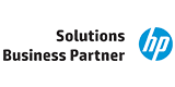 Birlasoft Partners- HP Solutions Business Partner