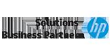 Birlasoft Partners- HP Solutions Business Partner