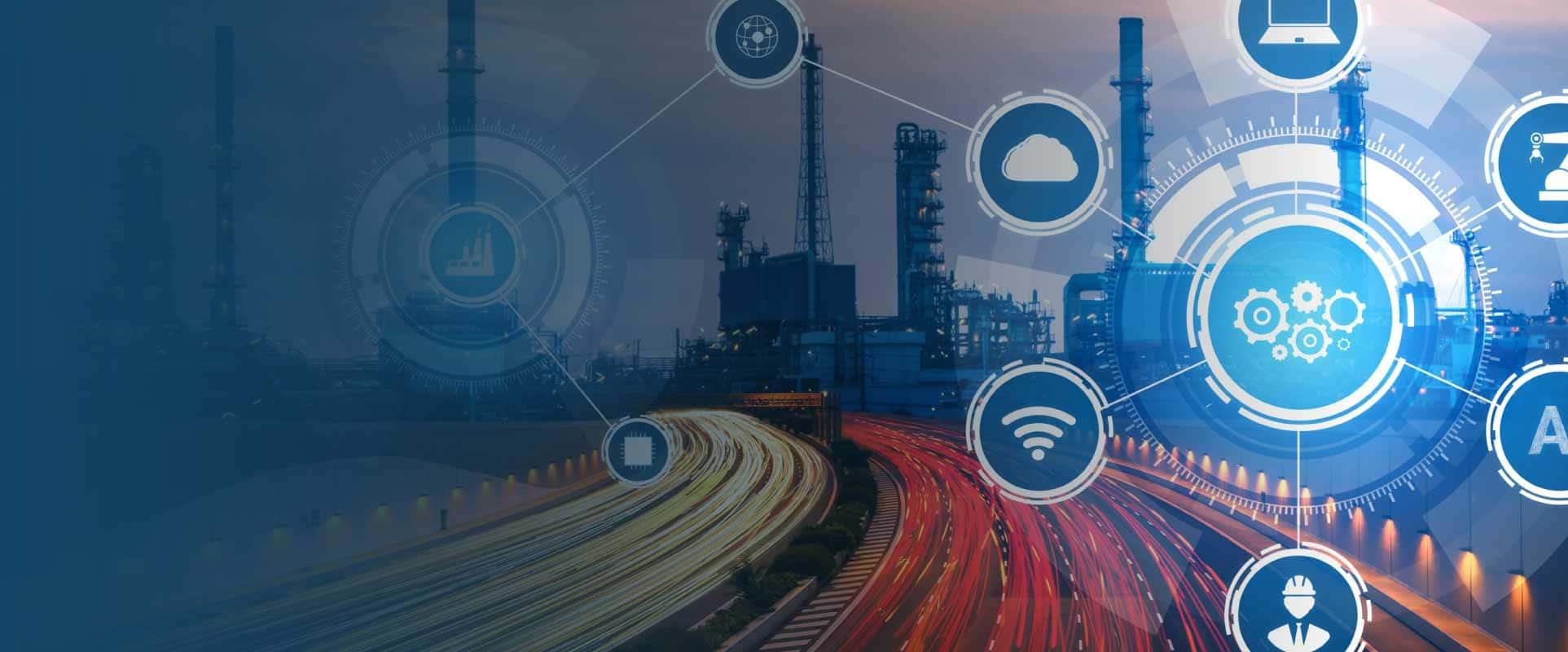 PTC and Birlasoft Re-Imagine Digital Transformation