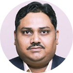 Raj Pradhan