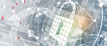 Overhauling Cyber Regulatory Compliance: Putting AI and Automation to Work