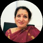 Dr. Sharada Rao