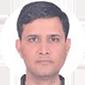 Shobhit Joshi