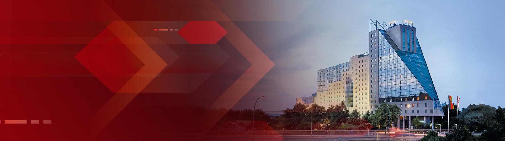 Birlasoft at Siemens PLM Europe