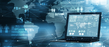 Start your SAP S/4HANA migration journey with Birlasoft