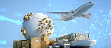 How Transworld Group Optimized Their Contract Logistics Process
