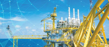 From Strategy to Execution: Assessing and Revamping IT-OT Architecture in the Oil & Gas World