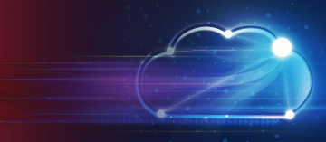 Webinar: Pitfalls to Avoid for Successful Implementation of SAP Commerce and Sales Cloud Platform